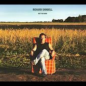 Richard Shindell: Not Far Now [Digipak] *