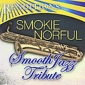 Various Artists: Renditions: Smokie Norful Tribute