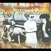 Various Artists: The Roots of Amy Winehouse [Digipak]
