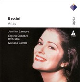 Rossini: Arias