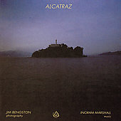 Ingram Marshall: Alcatraz
