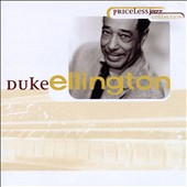 Duke Ellington: Priceless Jazz