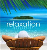 Relaxation Collection [Tin]