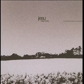 Jesu: Heart Ache/Dethroned [Digipak]