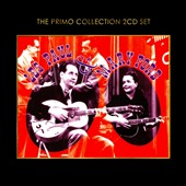 Les Paul/Les Paul & Mary Ford: Greatest Hits [Primo]