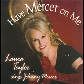 Laura Taylor: Have Mercer On Me