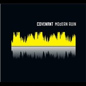 Covenant (Sweden): Modern Ruin
