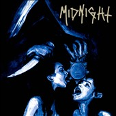 Midnight (Metal): Satanic Royalty