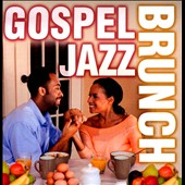 Smooth Jazz All Stars: Gospel Jazz Brunch