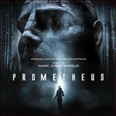 Prometheus [Original Score]
