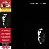 Murray Head: Voices