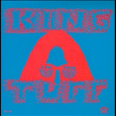 King Tuff: Was Dead