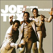 Joe Tex: Bumps & Bruises