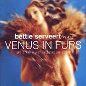 Bettie Serveert: Plays Venus in Furs and Other Velvet Underground Songs