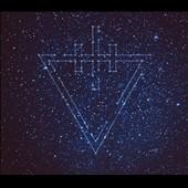 The Devil Wears Prada: Space [EP] [Digipak]