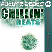Various Artists: Chillin' Beats