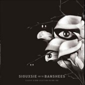 Siouxsie and the Banshees: Classic Album Selection