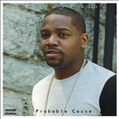Tony Chicago: Probable Cause