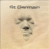 St. Germain: St. Germain *