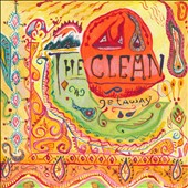 The Clean: Getaway [Special Edition]