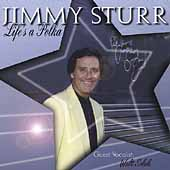 Jimmy Sturr: Life's a Polka