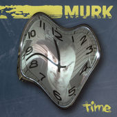 Murk: Time [Single]