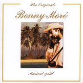 Beny Moré: Musical Gold [Remaster]