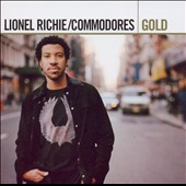 Lionel Richie: Gold