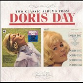 Doris Day: Latin For Lovers/Love Him