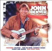 John Denver: Songs for America