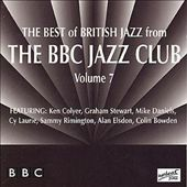 Ken Colyer: BBC Jazz Club, Vol. 7