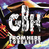 G.B.H.: From Here to Reality