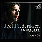 The Elfin Knight / Joel Frederiksen, et al