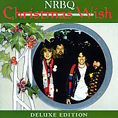 NRBQ: Christmas Wish [Deluxe Edition]