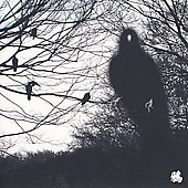 Merzbow: 13 Japanese Birds, Vol. 4