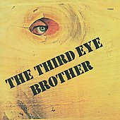 The Third Eye (South Africa): Brother *