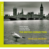 The British Connection