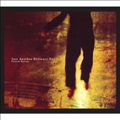 Patrick Watson: Just Another Ordinary Day [Digipak]