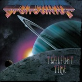 Stratovarius: Twilight Time