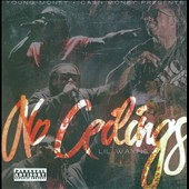 Lil Wayne: No Ceilings [PA]