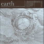 Earth: A  Bureaucratic Desire for Extra-Capsular Extraction