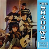 The Shadows: The Shadows