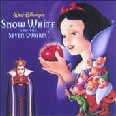 Various Artists: Snow White and the Seven Dwarfs [Original Soundtrack]