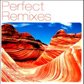 Thievery Corporation: Perfect Remixes