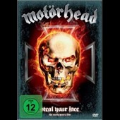 Motörhead: Steal Your Face
