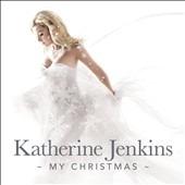 Katherine Jenkins: My Christmas