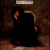 Angela Clemmons: This Is Love [Digipak] *