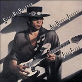 Stevie Ray Vaughan/Stevie Ray Vaughan & Double Trouble: Texas Flood [Legacy Edition] [Digipak]