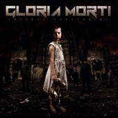 Gloria Morti: Lateral Constraint *