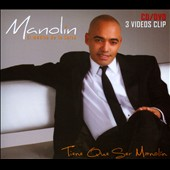 Manol&#237;n el M&#233;dico de la Salsa/Manolin: Tiene Que Ser Manolin [CD/DVD] [Digipak]